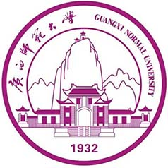 Guangxi Normal University 广西师范大学