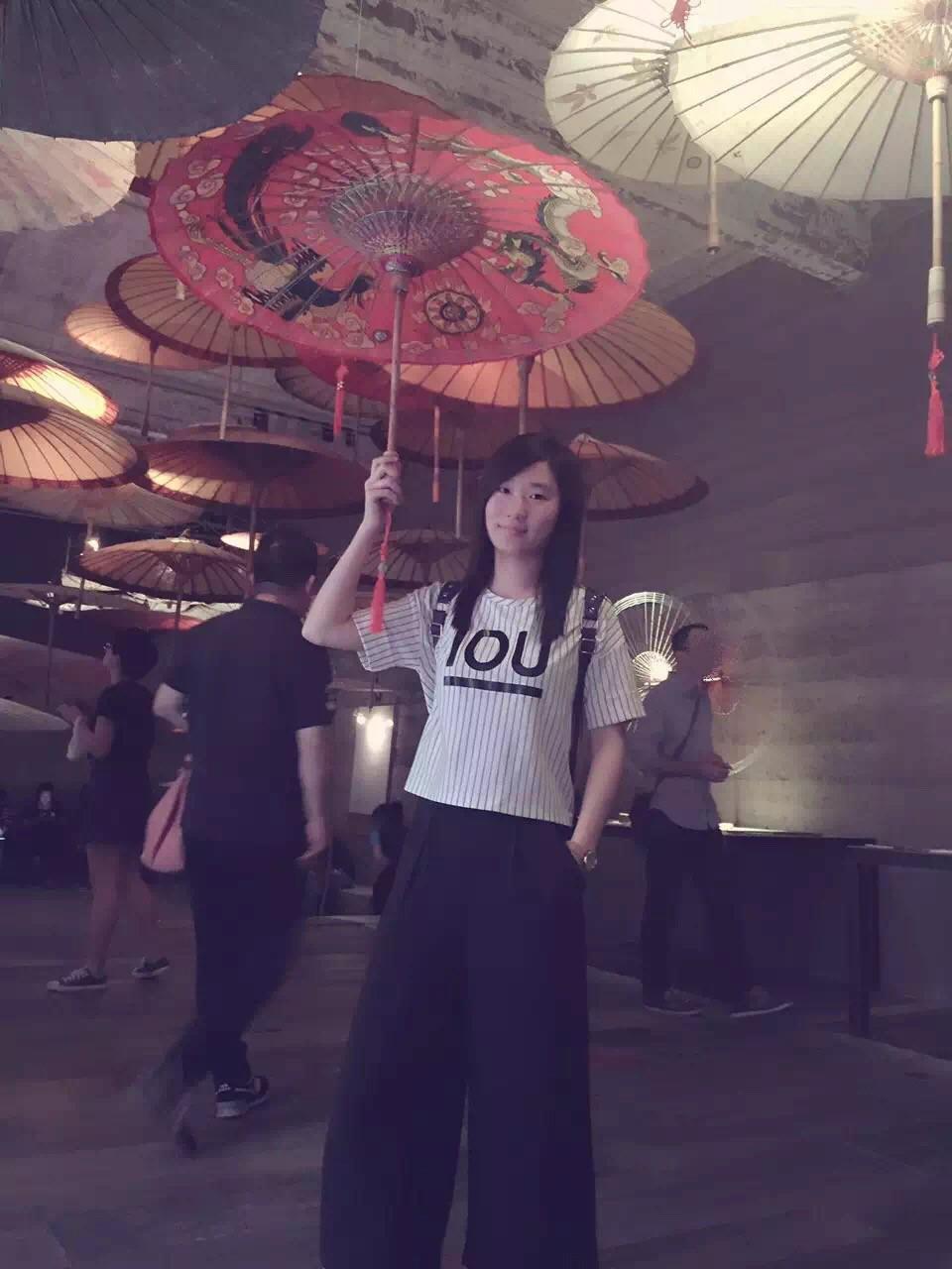 shi mingjie