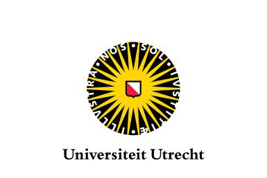 Utrecht University 乌特勒支大学