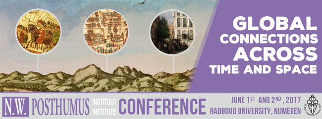 Annual Posthumus Conference 2017
