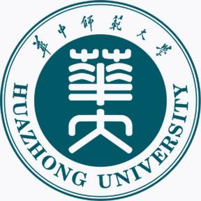 Central China Normal University 华中师范大学
