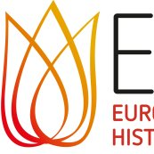 Presentation at European Social Science History Conference (ESSHC) in Belfast