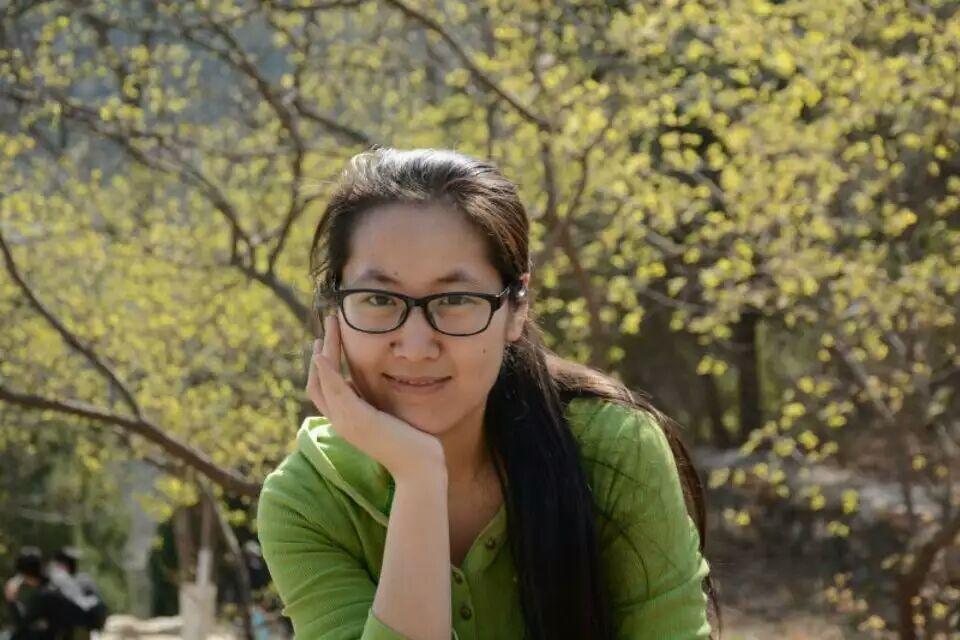 chen wei