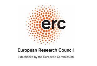 European Research Council 欧洲研究委员会